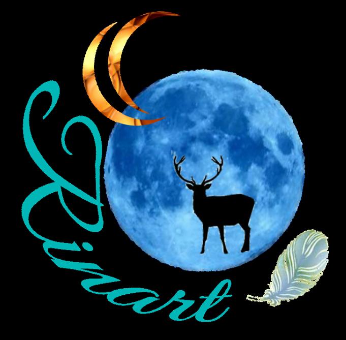 月彩画家の旅